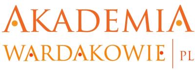 Akademia Wardakowie.pl logo small